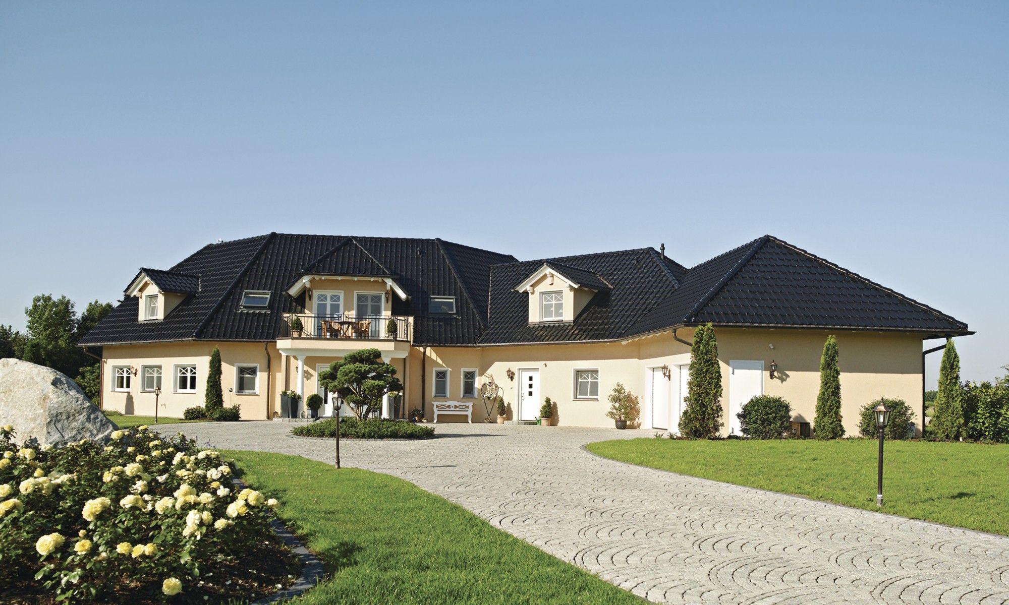 Hausdetailansicht Haus, Weber haus, Style at home
