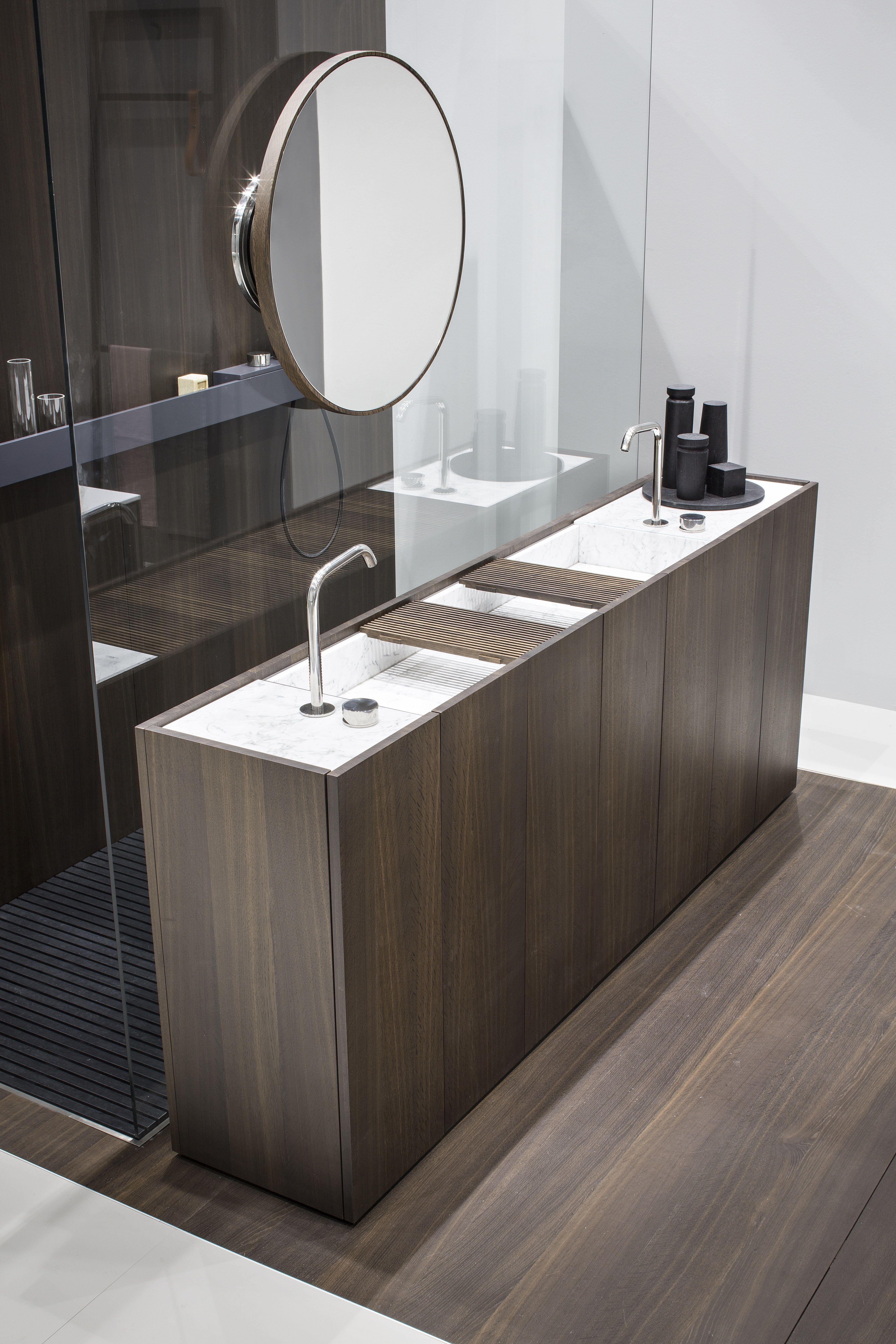 17 Best Bathroom Vanities Design Ideas For Keep Your Bathroom