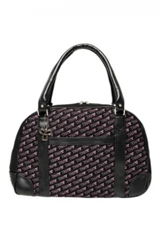 fe6c700397 TNA bag, $48 | clothes & accessories | Bags, Fashion, School bags