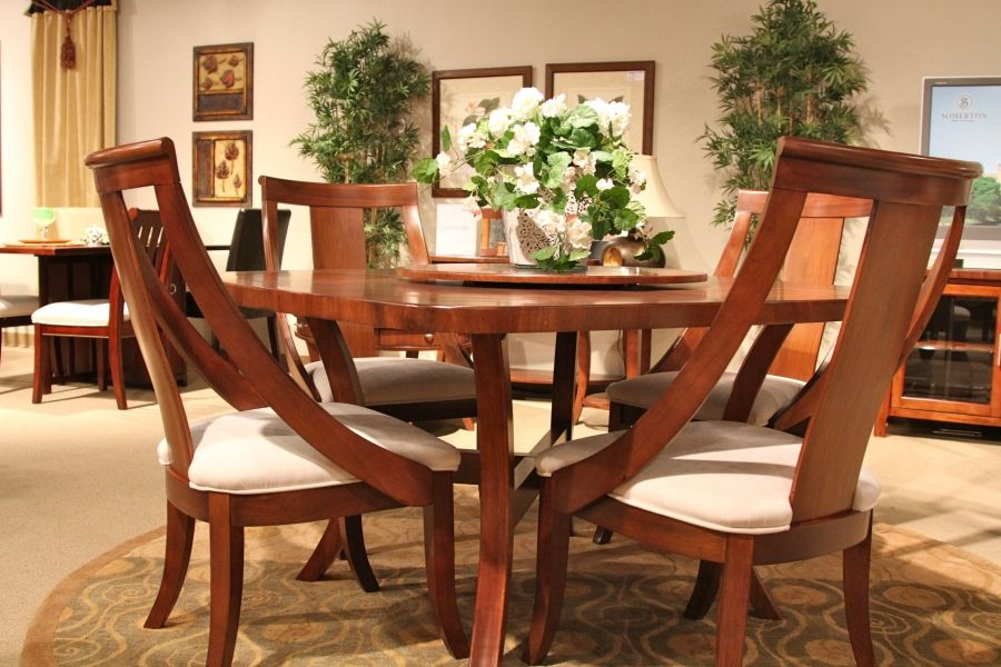43+ Las vegas dining table and chairs Best Seller