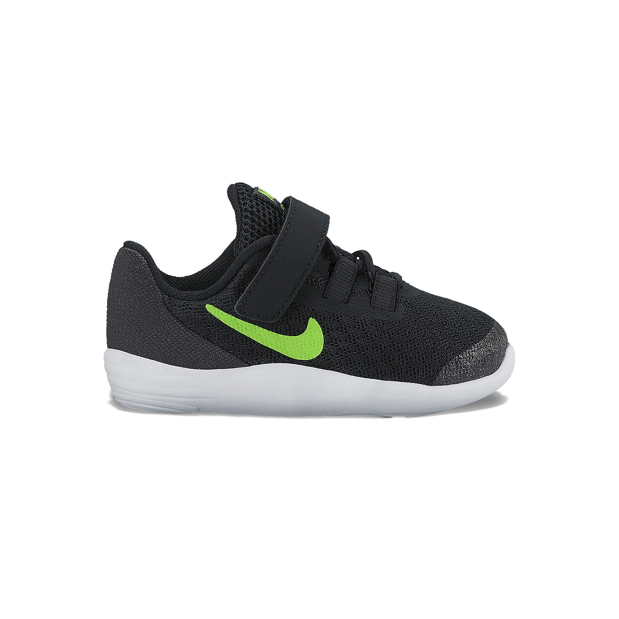 Nike LunarConverge Toddler Boys' Shoes, Size: 10 T, Oxford