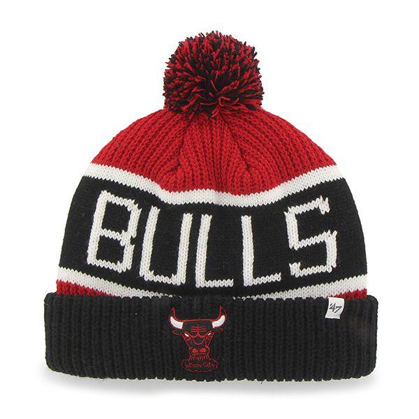san francisco 81aaf 5c7bd Anaheim Ducks Cuffed Knit Hats   NHL Cuffed Hats   Anaheim Ducks, Hats, NHL