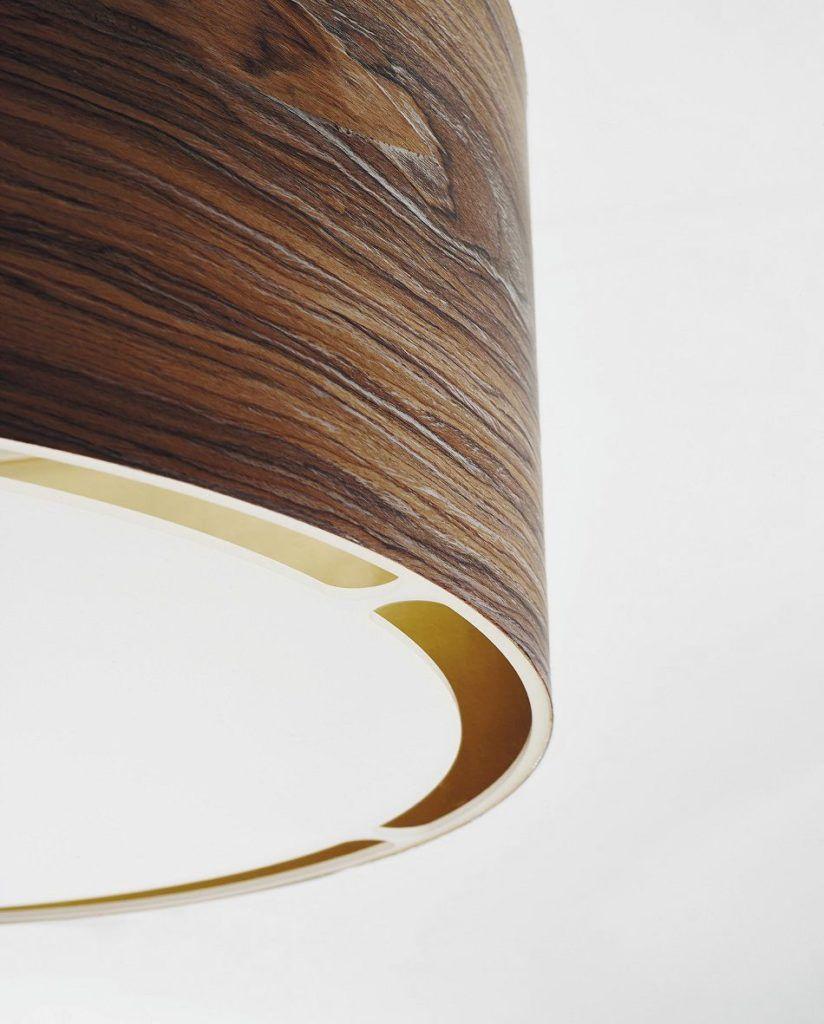 Lighting fixtures marvelous round pendant light pendant lamp
