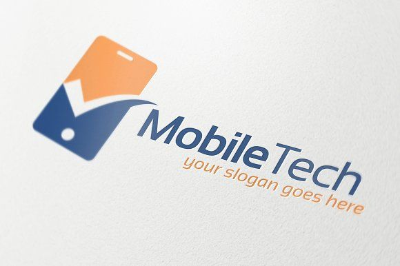 Mobile Verified Symbol By Toko Pak Sabar On Creativemarket Logo