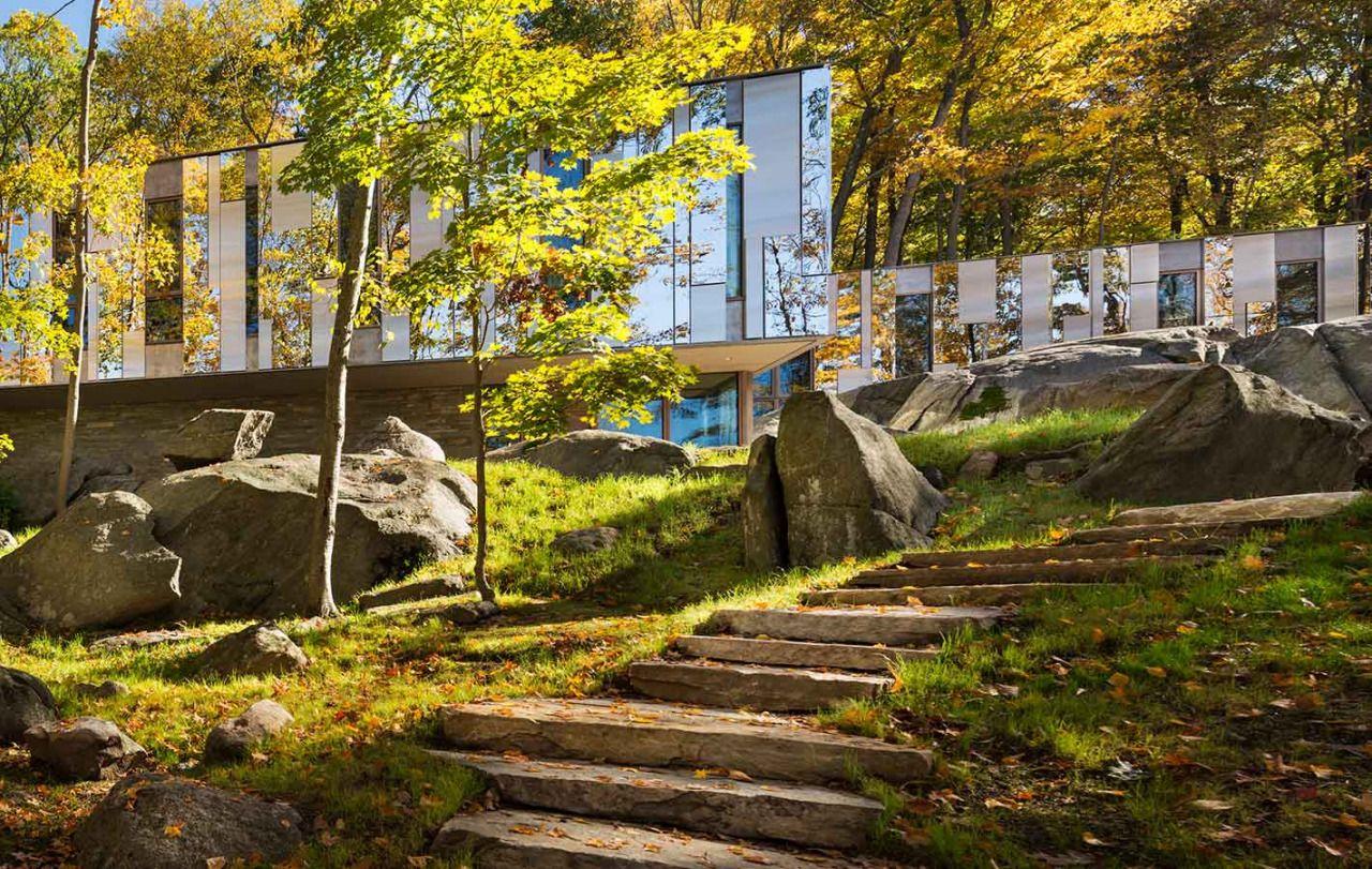1000 Images About Landscape Architecture Design On Pinterest
