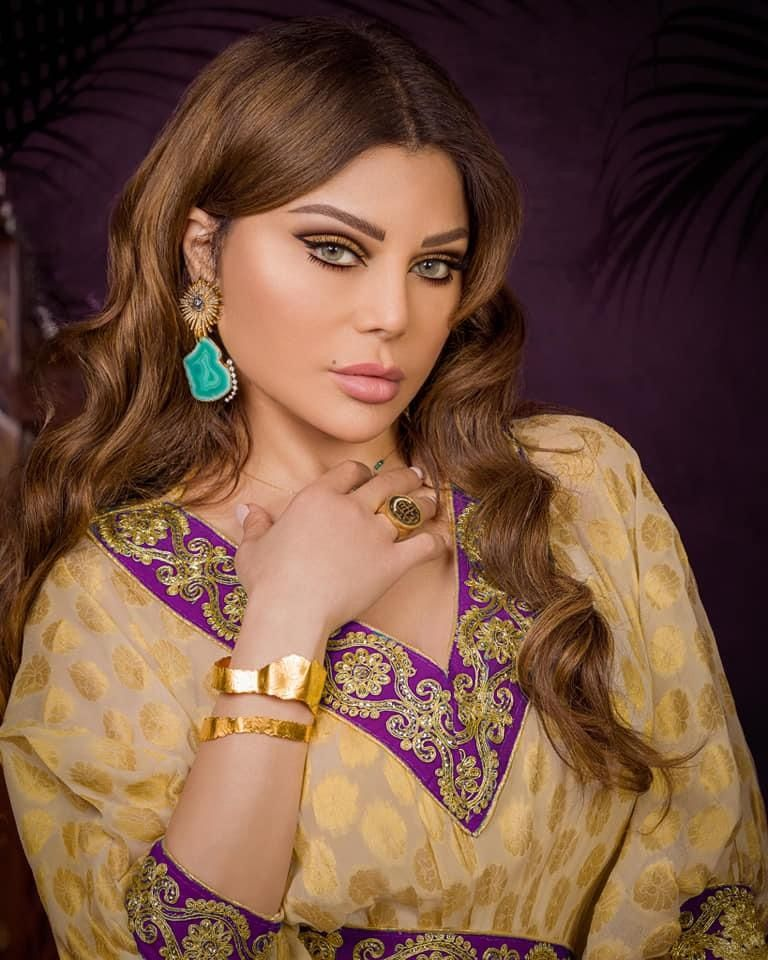 Pin By Anri Khachatorian On Beauty Haifa Wehbe Races Fashion Fashion Art