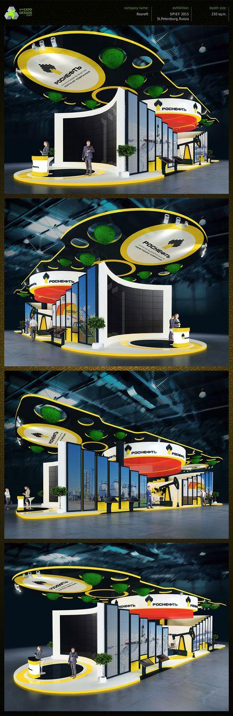 Expo Exhibition Stands Yellow : 未読 件 yahoo メール 展示会・ブースなど pinterest exhibitions