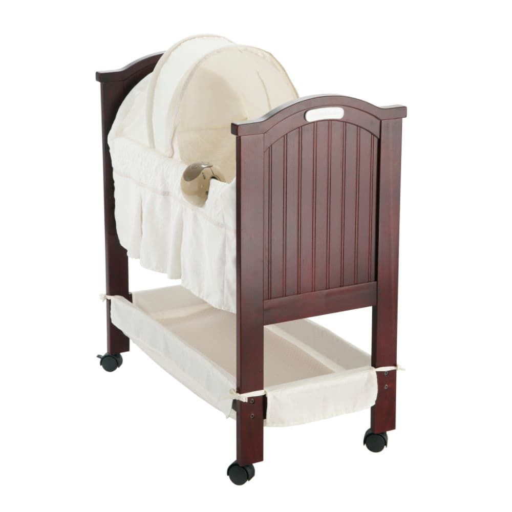 30 Eddie Bauer Baby Furniture Modern Bedroom Interior Design Check
