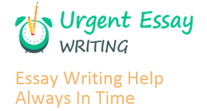 How to write a college cause and effect essay