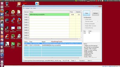 73fd1198e9647e03aa5529ae1b2159aa - Application Hang 1002 Windows 10