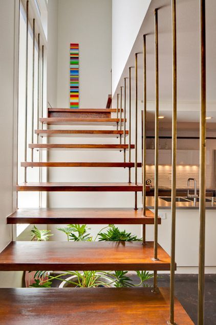 16++ Hanging a stair handrail inspirations