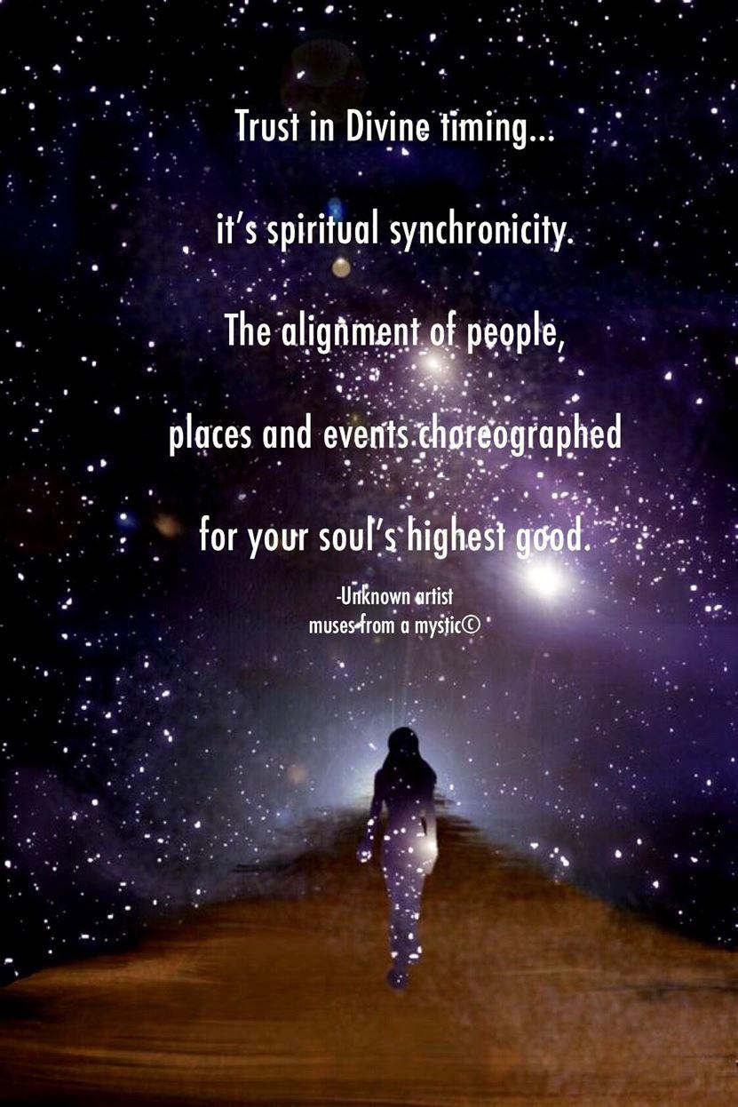 Spiritual Quotes Spiritualwisdom Studymotivation Spiritualencouragement Quotes Godly Friendshipquot Divine Timing Inspirational Quotes Awakening Quotes