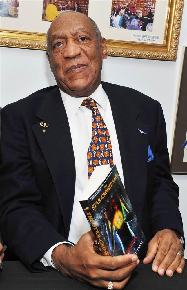 Bill Cosby Bill Cosby Cosby Actors