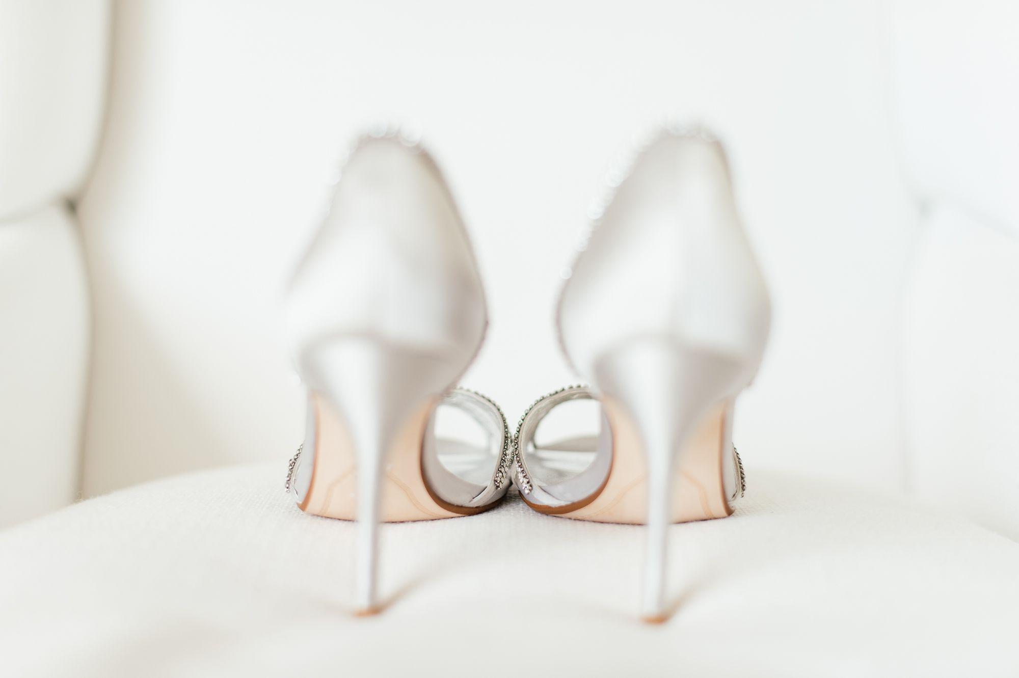 www.weddingconcepts.co.za Photo by: Christine Meintjes