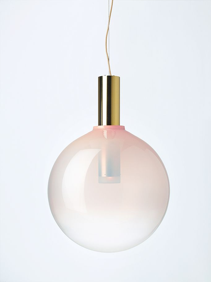 Phenomena Bomma Lighting 2016 Ideas For The House In
