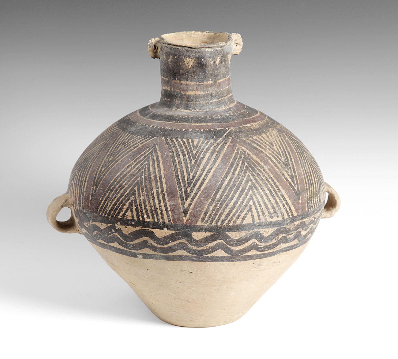 Vasija de la cultura yangshao china periodo neoltico hacia el vasija de la cultura yangshao china periodo neoltico hacia el culturehistory reviewsmspy