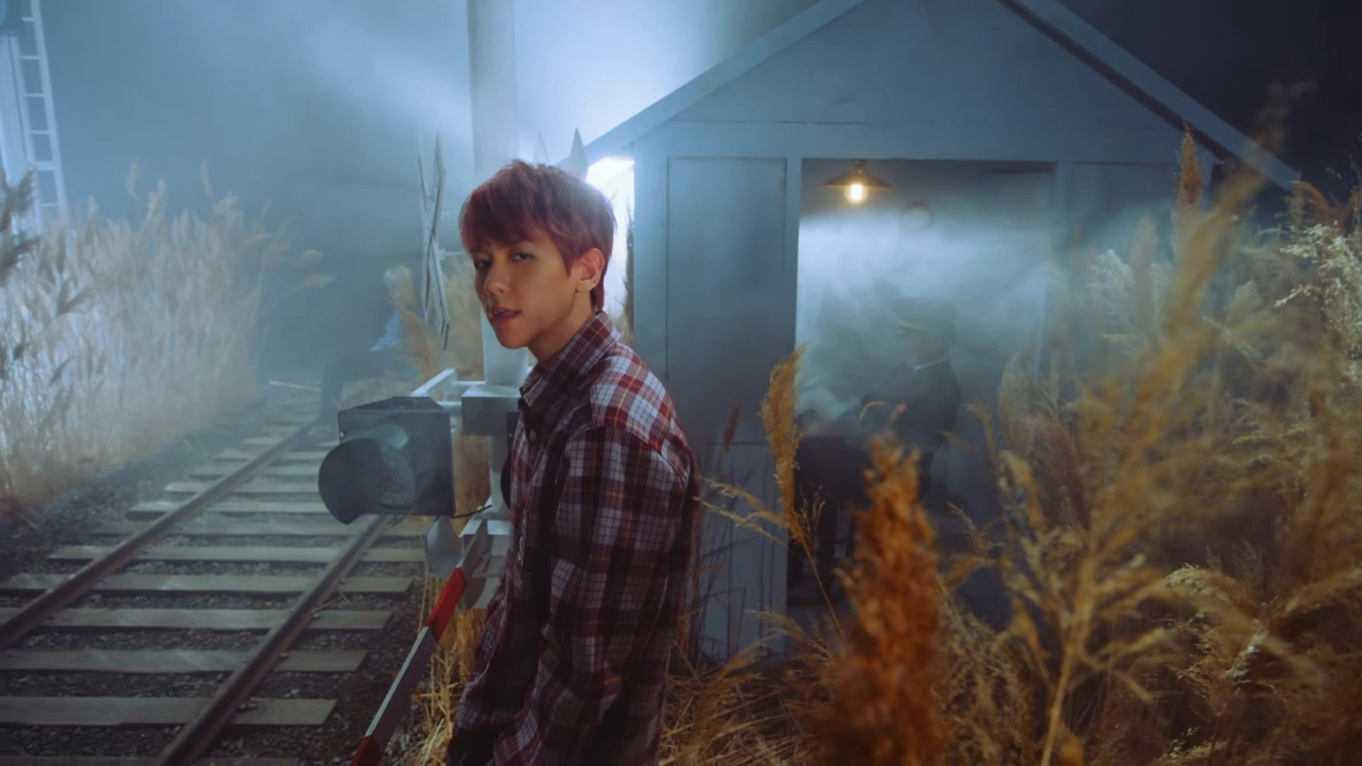 Image result for EXO – Horololo
