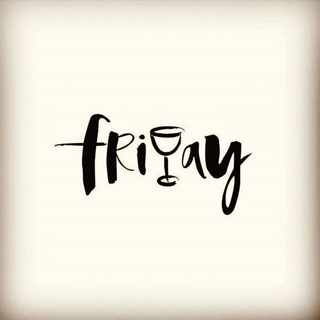 WEBSTA @ sarahxs1 - #friyay 👐 ---#friday #fridayfeeling #fridayquote…