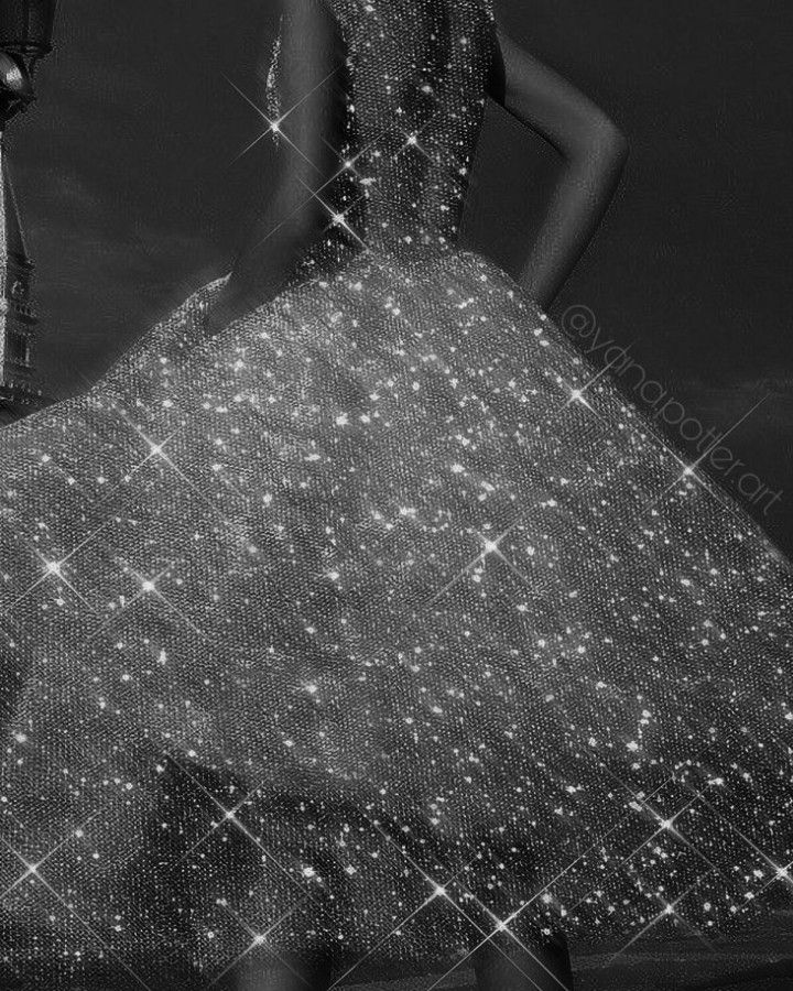 Pin By Tempo Da Delicadeza On Simply Fabulous Black Aesthetic Black And White Aesthetic Glitter Photography