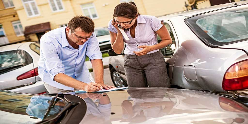 car insurance attorney new jersey