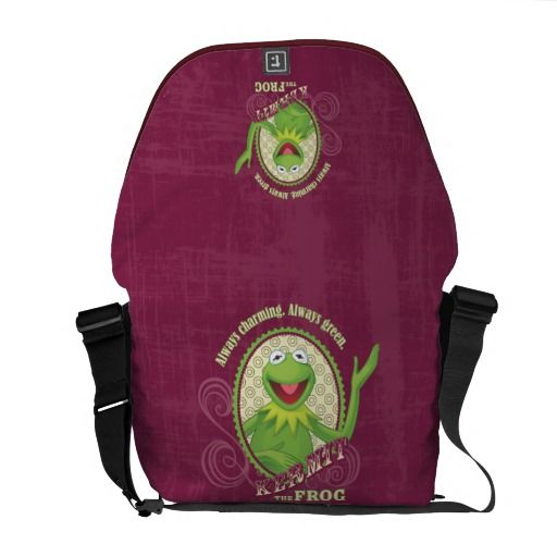 $$$ This is great for          Kermit Always Green Courier Bags           Kermit Always Green Courier Bags In our offer link above you will seeDeals          Kermit Always Green Courier Bags Review on the This website by click the button below...Cleck Hot Deals >>> http://www.zazzle.com/kermit_always_green_courier_bags-210114318864798848?rf=238627982471231924&zbar=1&tc=terrest