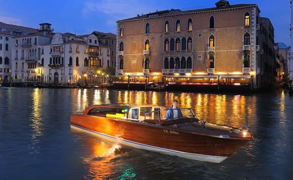 Venice Transportation Venice Hotels Venice Italy Travel Venice Travel