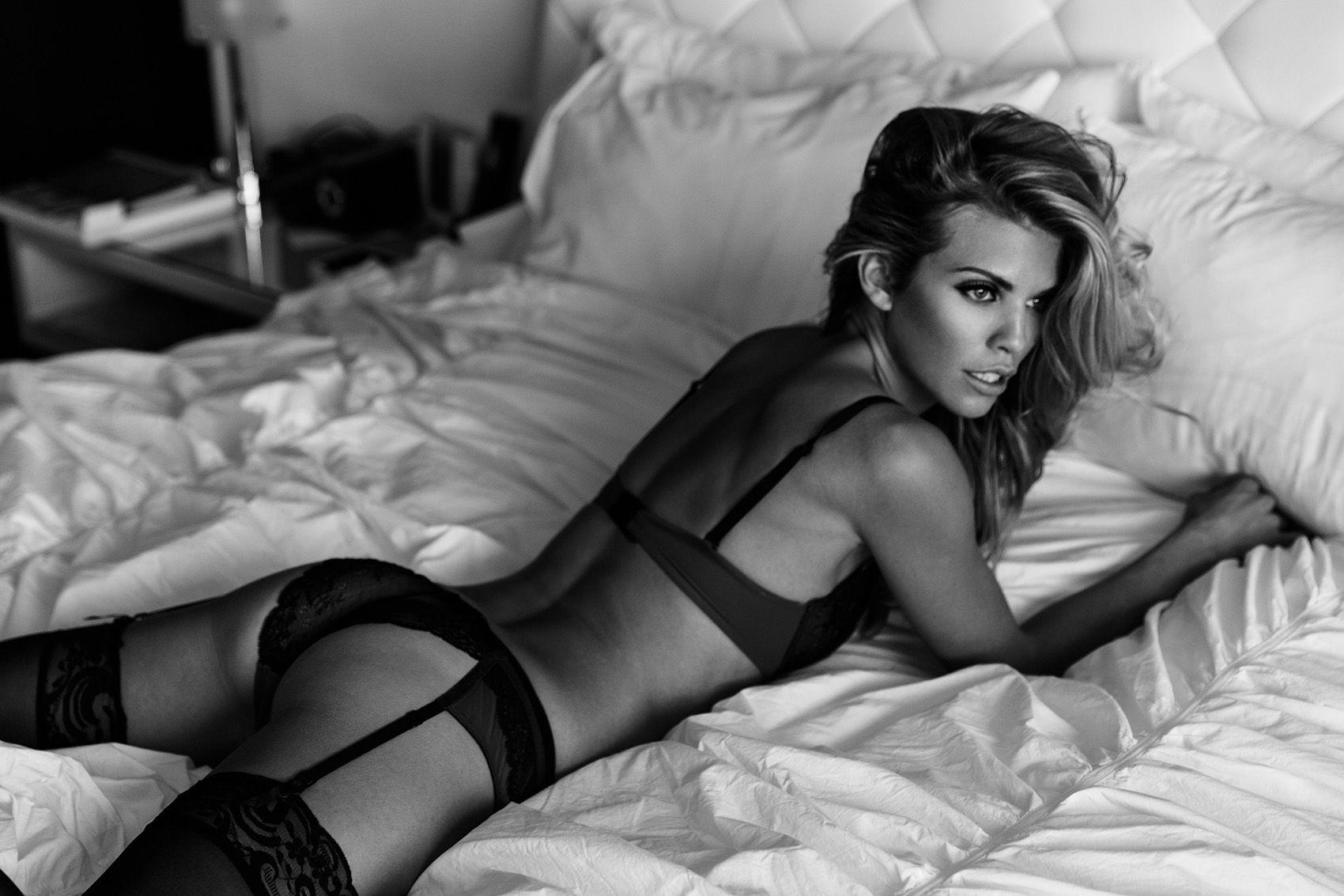 Erotica Anna Lynn McCord naked (21 photos), Topless, Paparazzi, Instagram, lingerie 2018