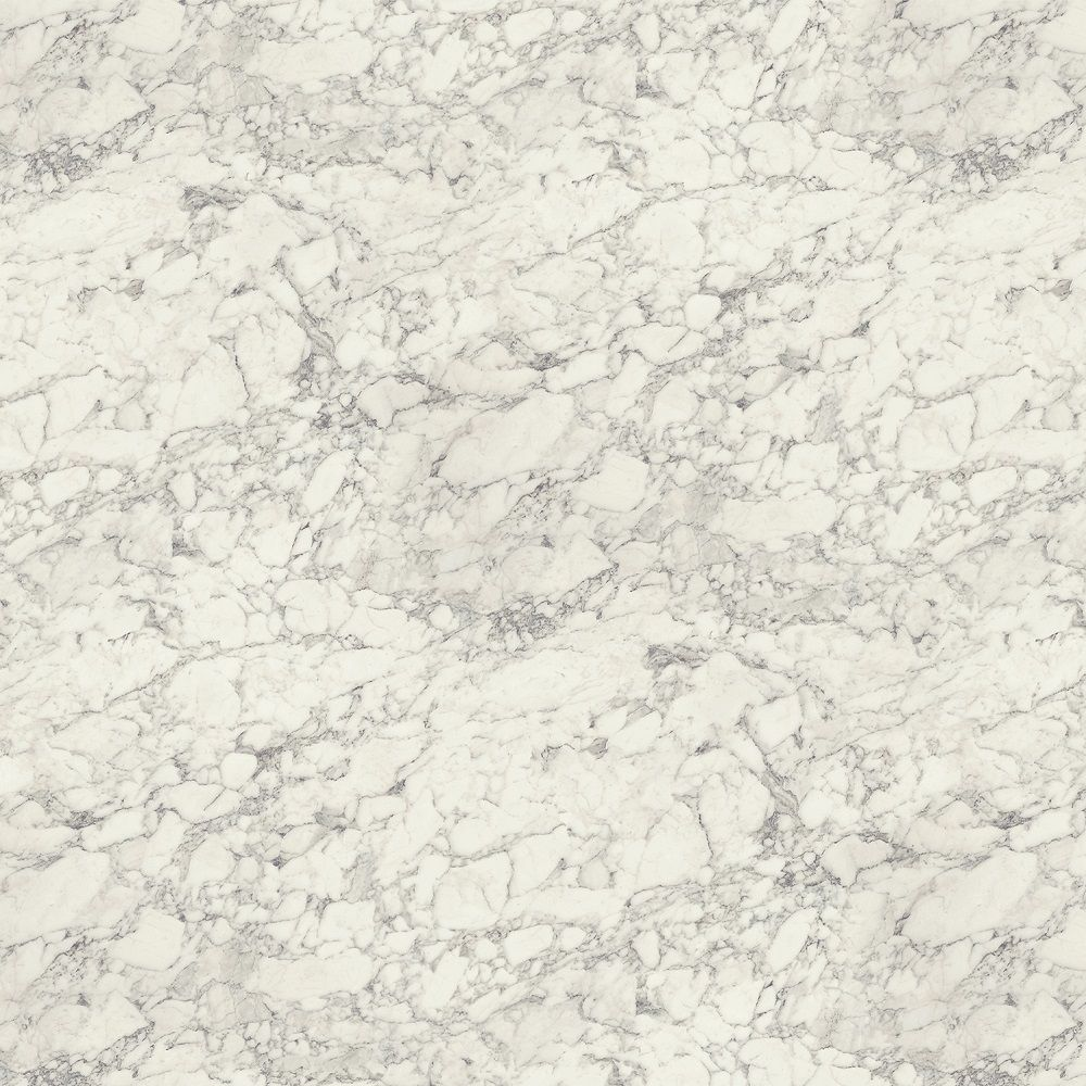 Marmo Bianco Wilsonart Laminate Sheets Soft Silk Finish