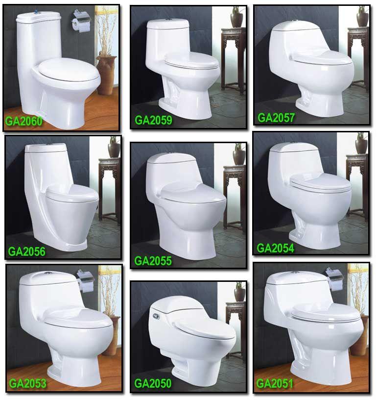 Fotos de inodoros buscar con google retretes pinterest - Fotos de inodoros ...