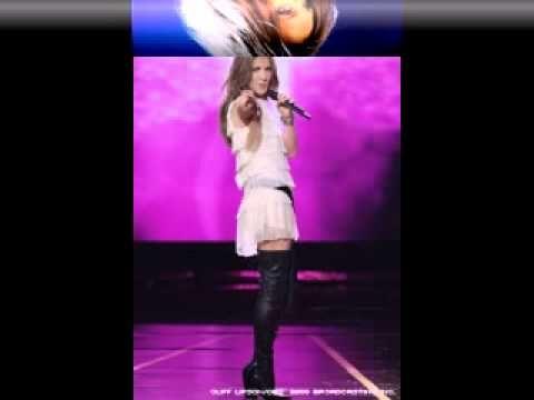Celine Dion Feliz Navidad Youtube Celine Dion Celine Father Daughter Wedding Songs