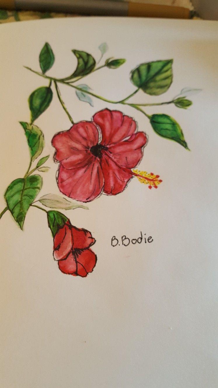 Epingle Par Spriet Arlette Sur Artiste Peintre Artiste Peintre
