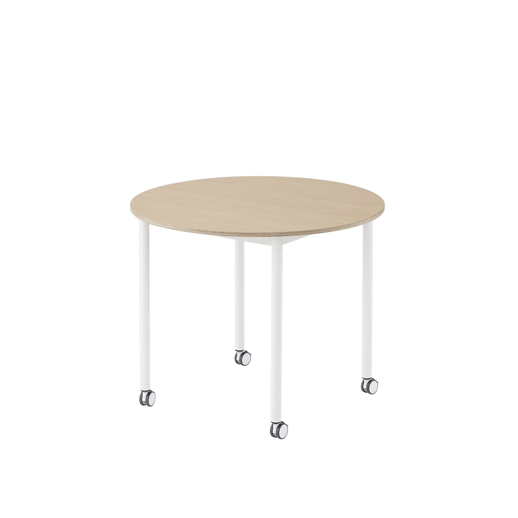 Tables From Muuto Simple Scandinavian Design In 2020 Modern Scandinavian Design Table Furniture