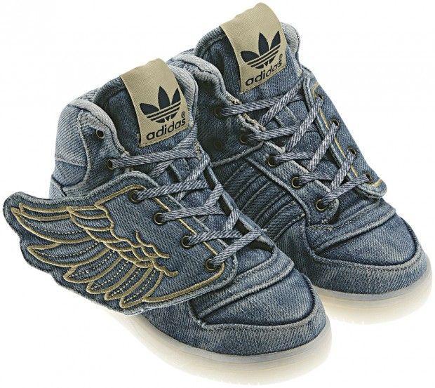 zapatillas camuflaje niño adidas