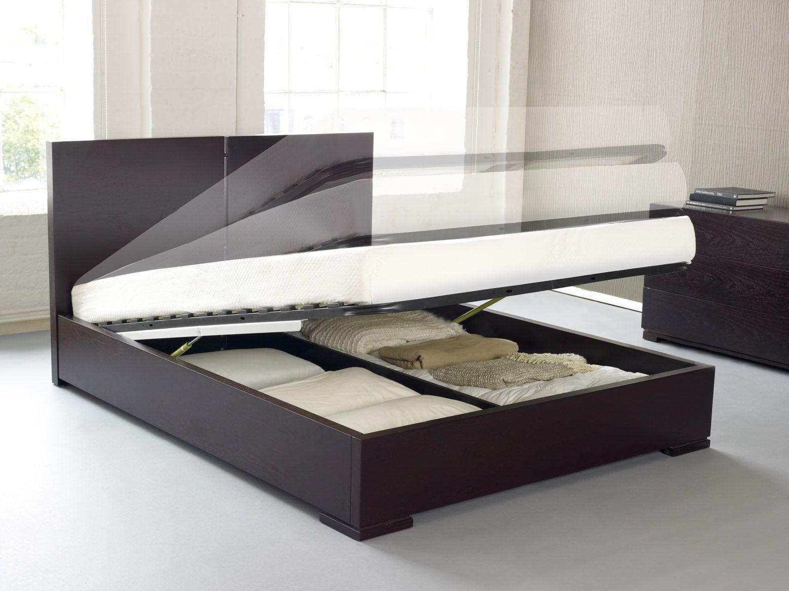 Bedroom simple u modern bed design for your bedroom aida