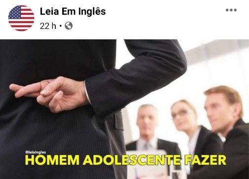 Pin De Ana Flavia De Oliveira Em Coisas Em Ingles Memes Engracados Ler Em Ingles Tweets Engracados