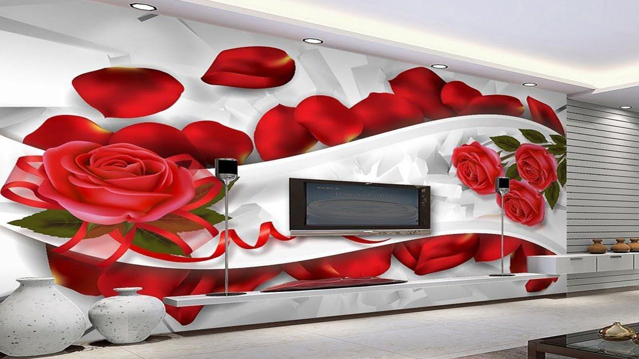 3d Wallpaper For Walls In India Wallpapers For Living Room Wallpaper For Bedroom 3293145 Wallpaper Living Room 3d Wallpaper Living Room Wood Doors Interior