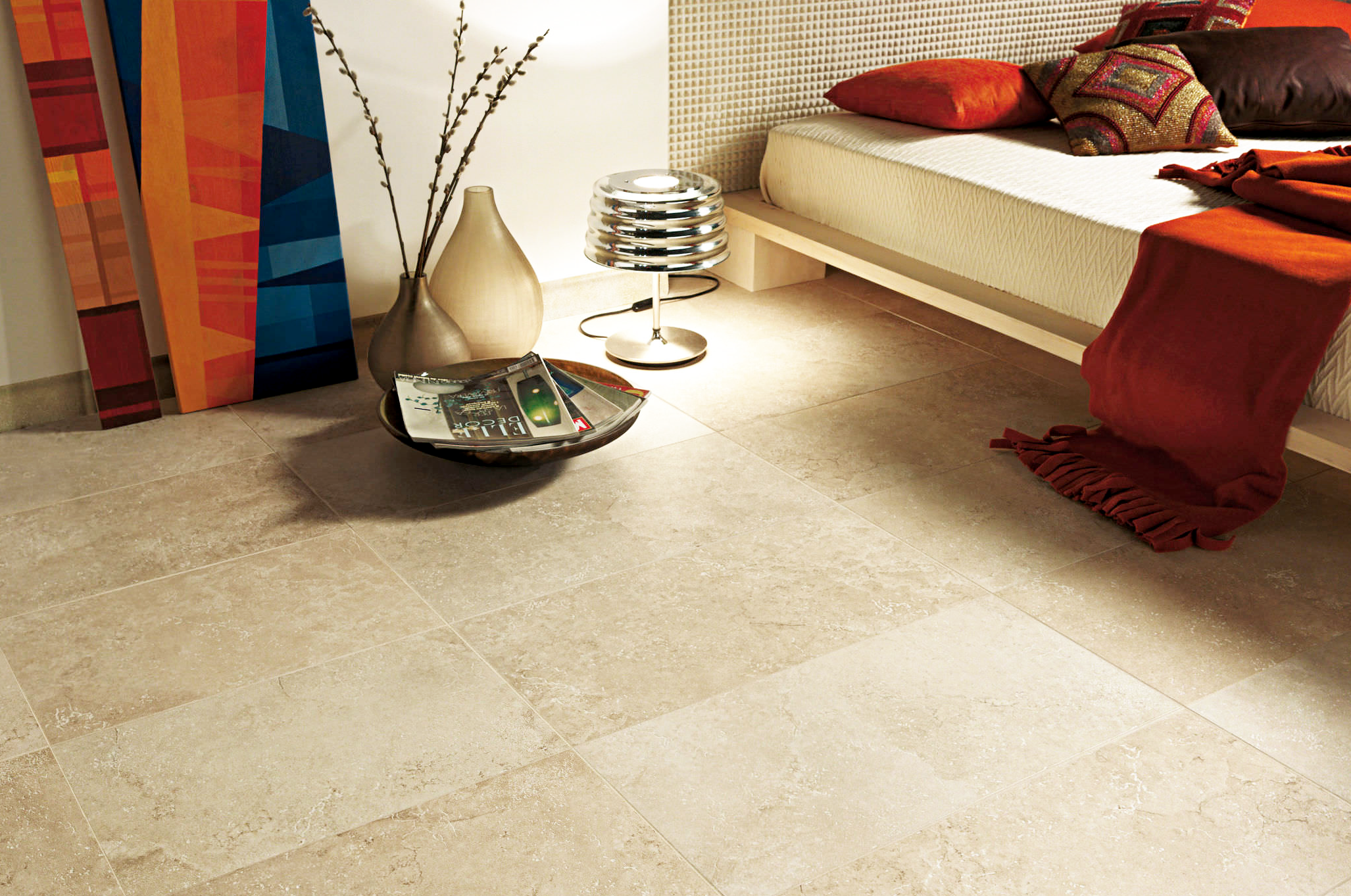 What Is The Best Vacuum For Tile Floors A Sincere Top 5 Overview