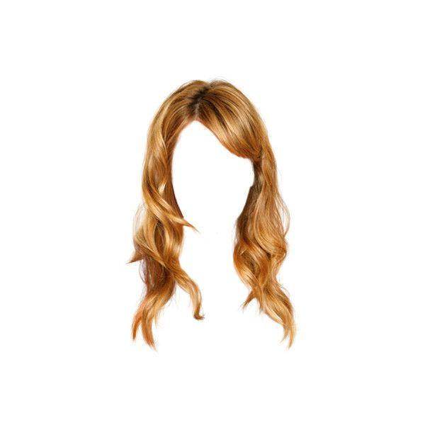 Roberts1d808 Png Hair Png Hair Styles Hair