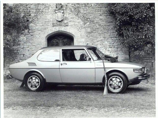 Saab 99 ems vehicles pinterest car photos sedans and vehicle saab 99 ems publicscrutiny Choice Image