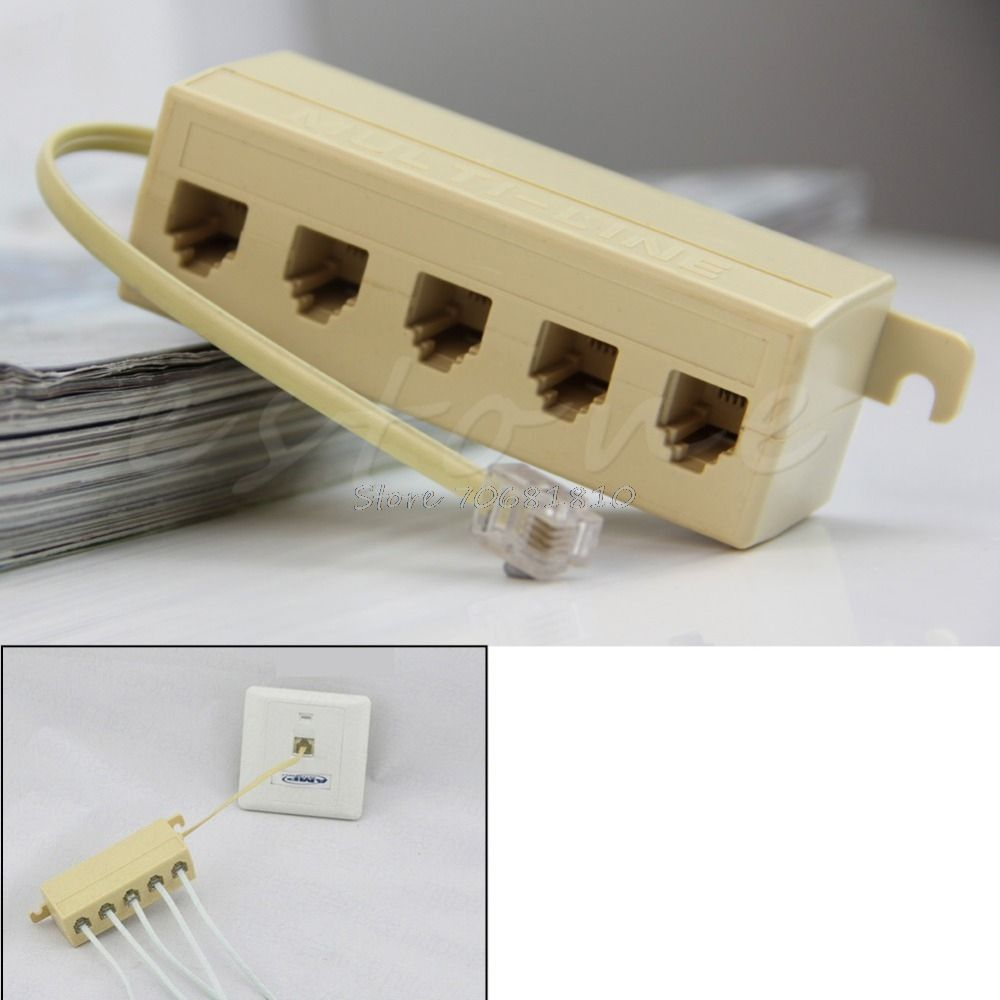 Fantastic Telephone Wire Splice Pattern - Electrical Diagram Ideas ...