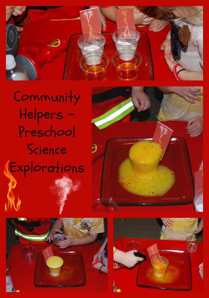 12++ Fire safety craft ideas for preschoolers ideas