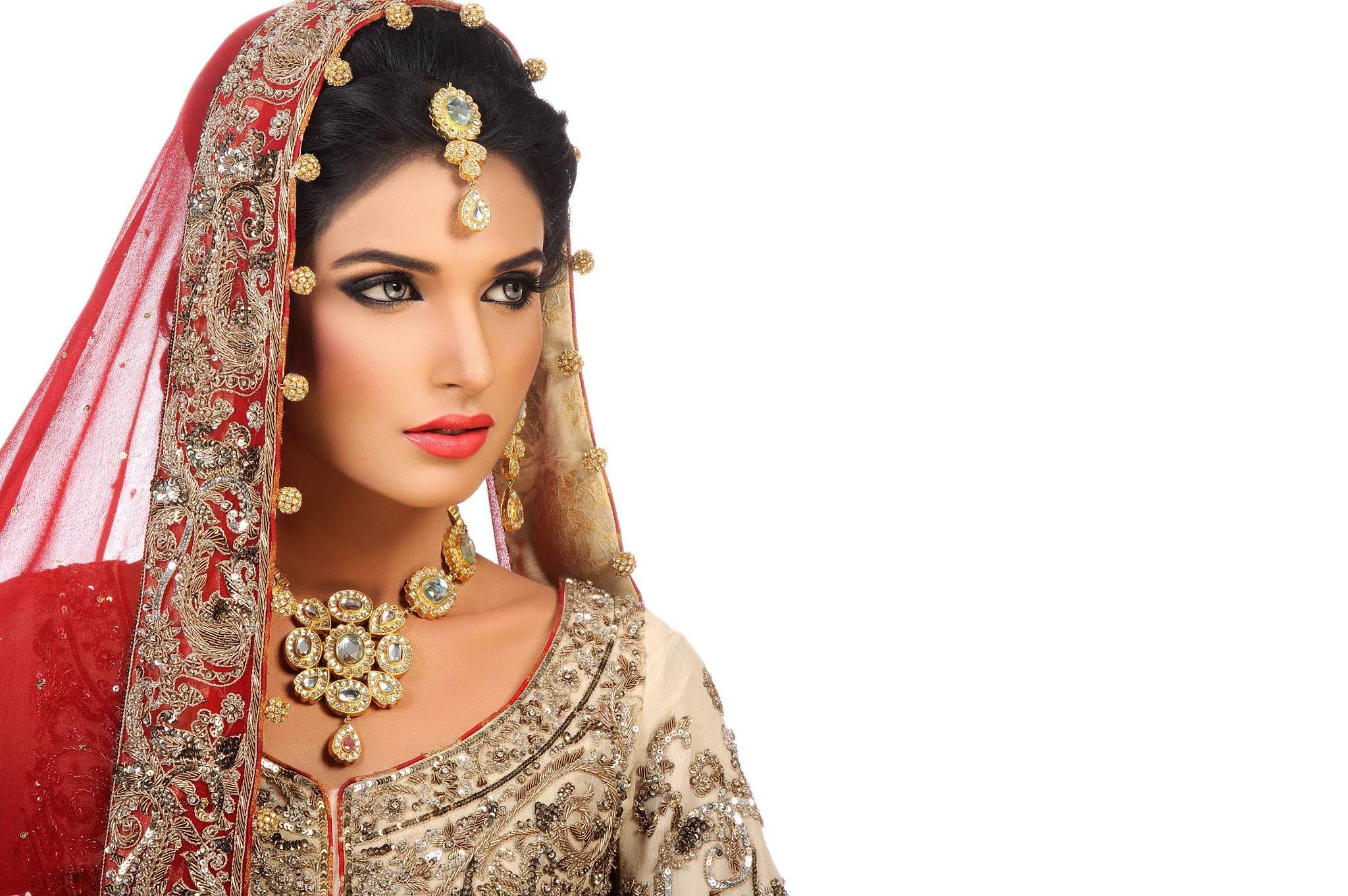 Pin by shaista ch on Bridal makeup | Pinterest | Bridal makeup ...