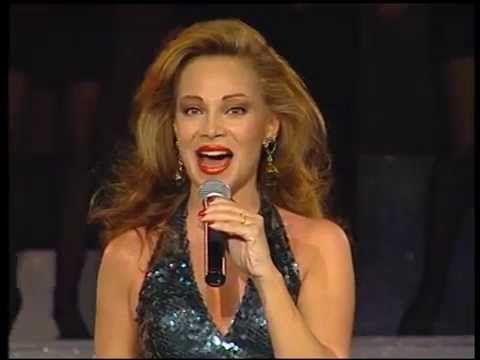 Paloma San Basilio Quiéreme Siempre Beautiful Songs Singer Celine Dion