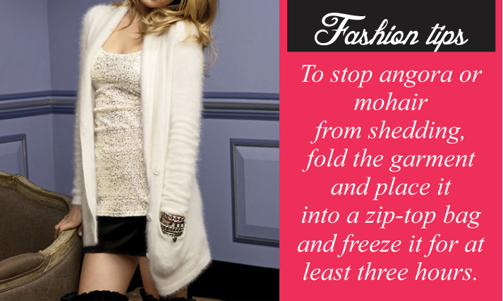 Fashion Tip of the day!!! #Delhi #fashion #fashiontips #Shopbloom #DelhiFashion #DlfSaket #DlfPromenade #DelhiShopping #Accessories #Apparel #OOTD #Style #ShopTillYouDrop #Bloom #Womenswear #Trendy #Shortandsweet #DelhiDiaries #IndianFashion #DelhiMalls #Fashionable