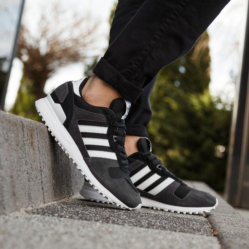 Adidas zx 700 | Adidas Słynna koniczyna | Adidas shoes
