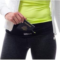 Reduzierte Taschen        Reduzierte Taschen,Products  FlipBelt FlipBelt Zipper Unisex Zubehör grau...