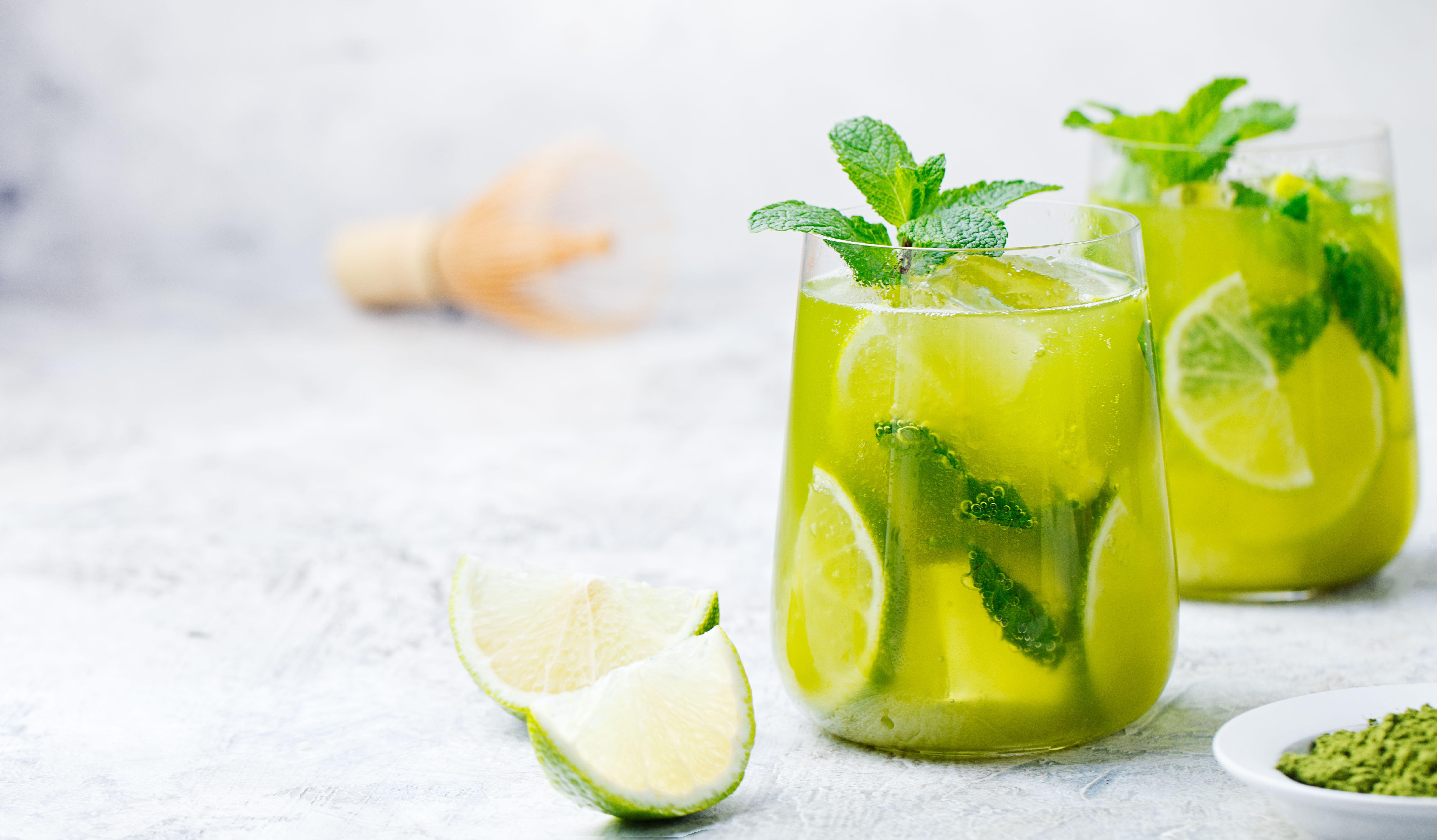 35 Fogyi ital ideas in | fogyókúrás italok, egészséges életmód, egészség