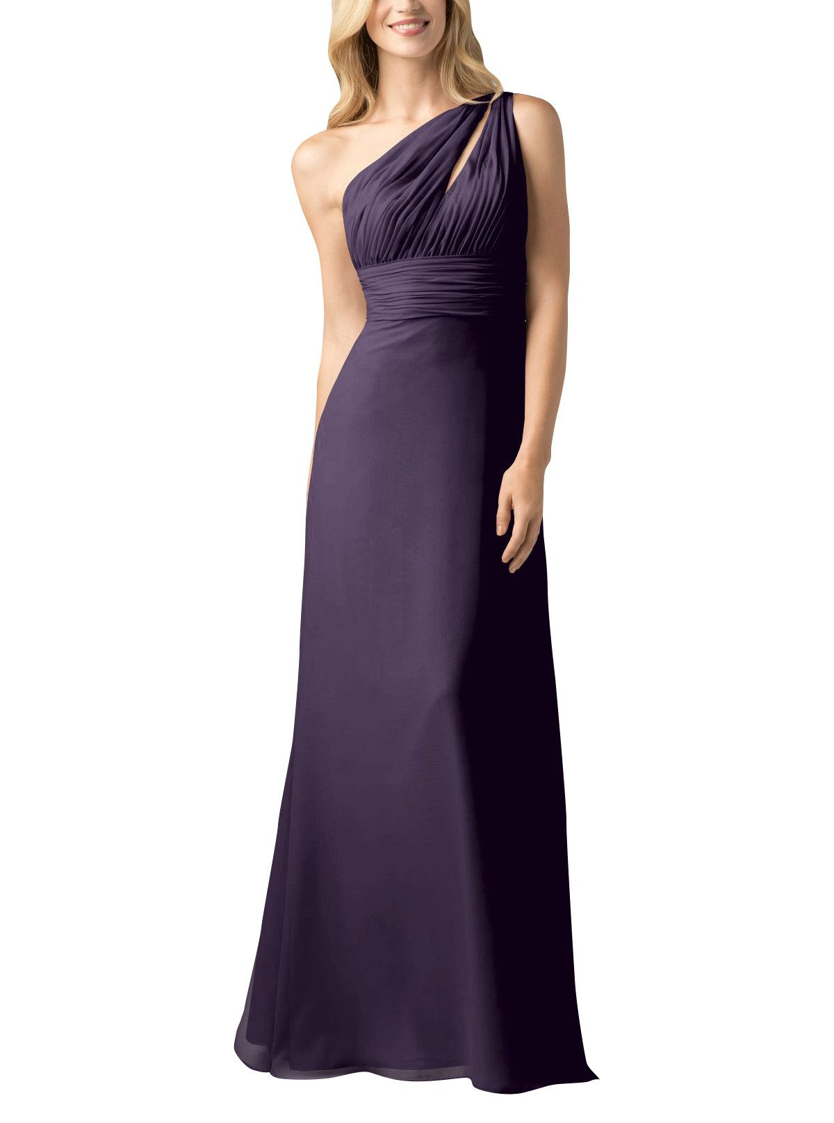 Wtoo by Watters Style 801