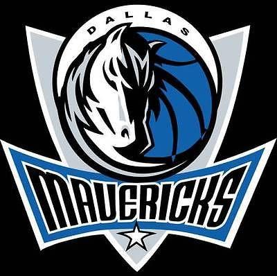 2 Tickets - Dallas Mavericks vs Utah Jazz - Feb 9th  http://dlvr.it/N7fJMfpic.twitter.com/zeYM1lcstJ
