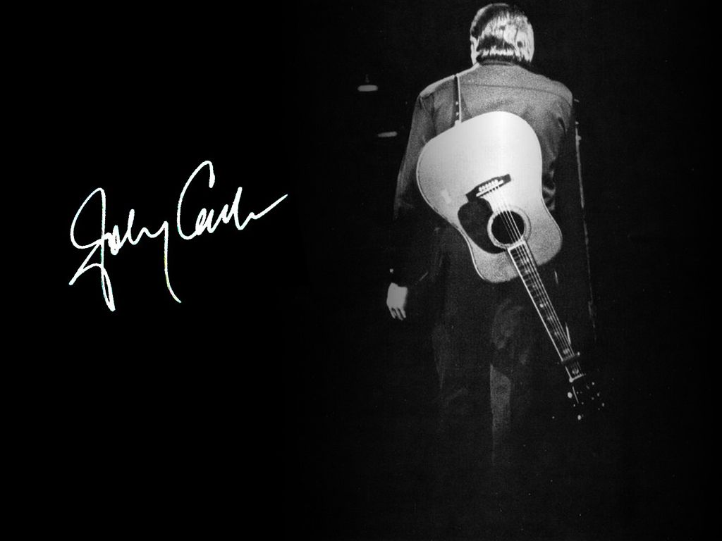 Johnny Cash Wallpapers Johnny Cash Wallpapers 12 Jpg 1024 X 768 Johnny Cash Johnny Johnny Cash Museum